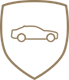 kfz-color-80